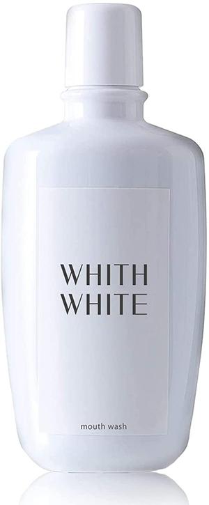 フィスホワイト